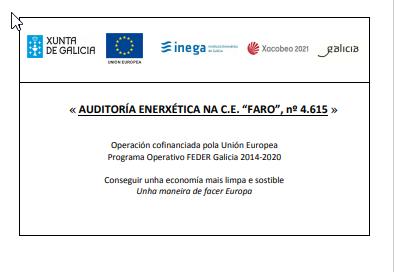 2020-11-10 18_54_41-Modelo_Placa_Inega_PRX_2020.pdf – Perfil 1_ Microsoft Edge